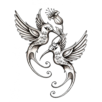 Custom tattoo making You can make a contest to have people design – Tattoo Template