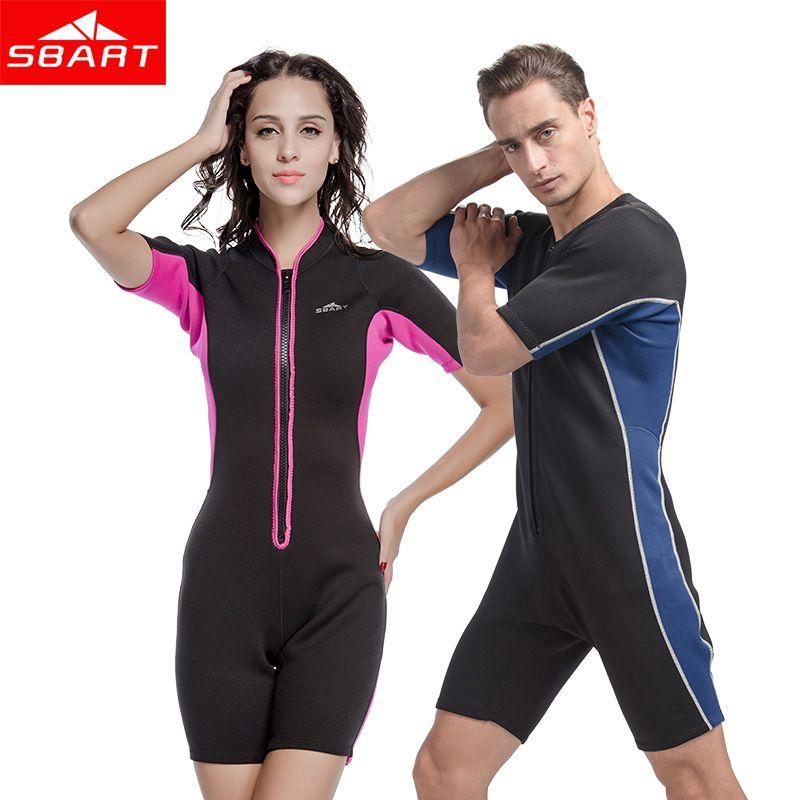 809222d9ed Cheap neoprene wetsuit