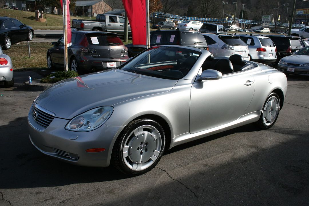 Knoxville Auto Brokers Used Car dealership in Knoxville