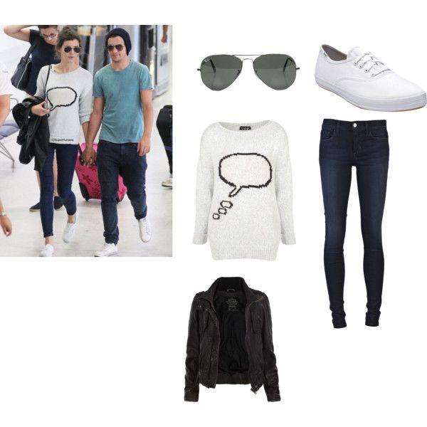 white keds outfits