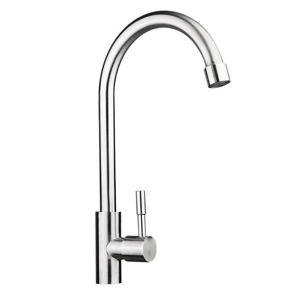 Us 14 99 Kitchen Sink Faucet Spout Reverse Osmosis Tap Stainless