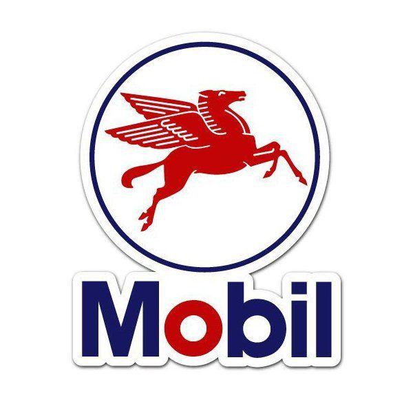 Don T F K Https En Wikipedia Org Wiki Exxonmobil Ps Horse Logo Design Logo Design Oil Company Logos