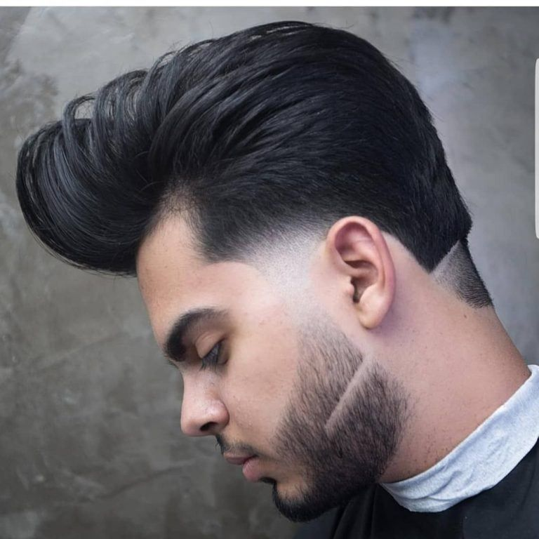 32++ Hispanic mens haircuts ideas in 2021
