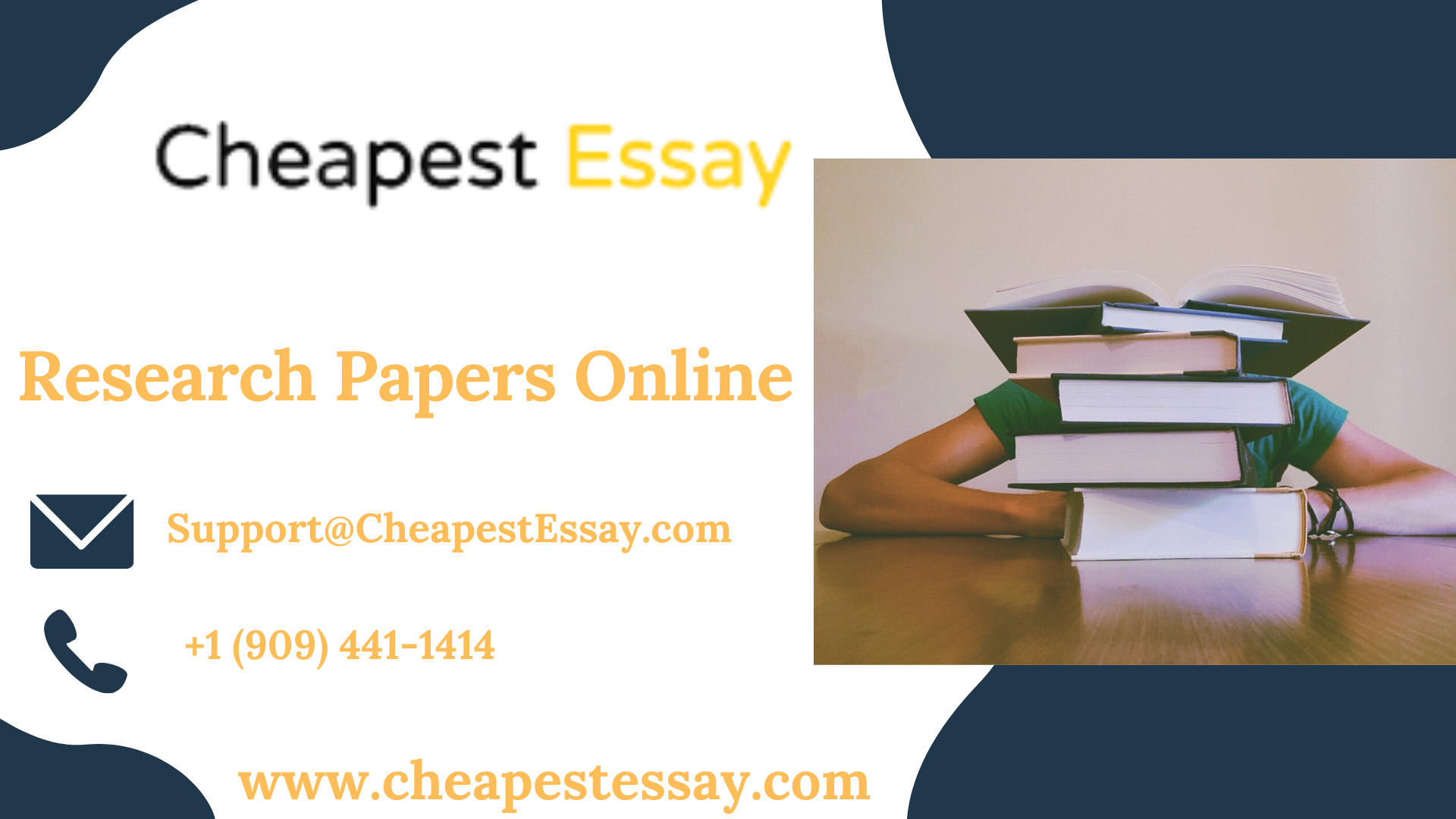Top research paper writer service us esl application letter proofreading sites for school