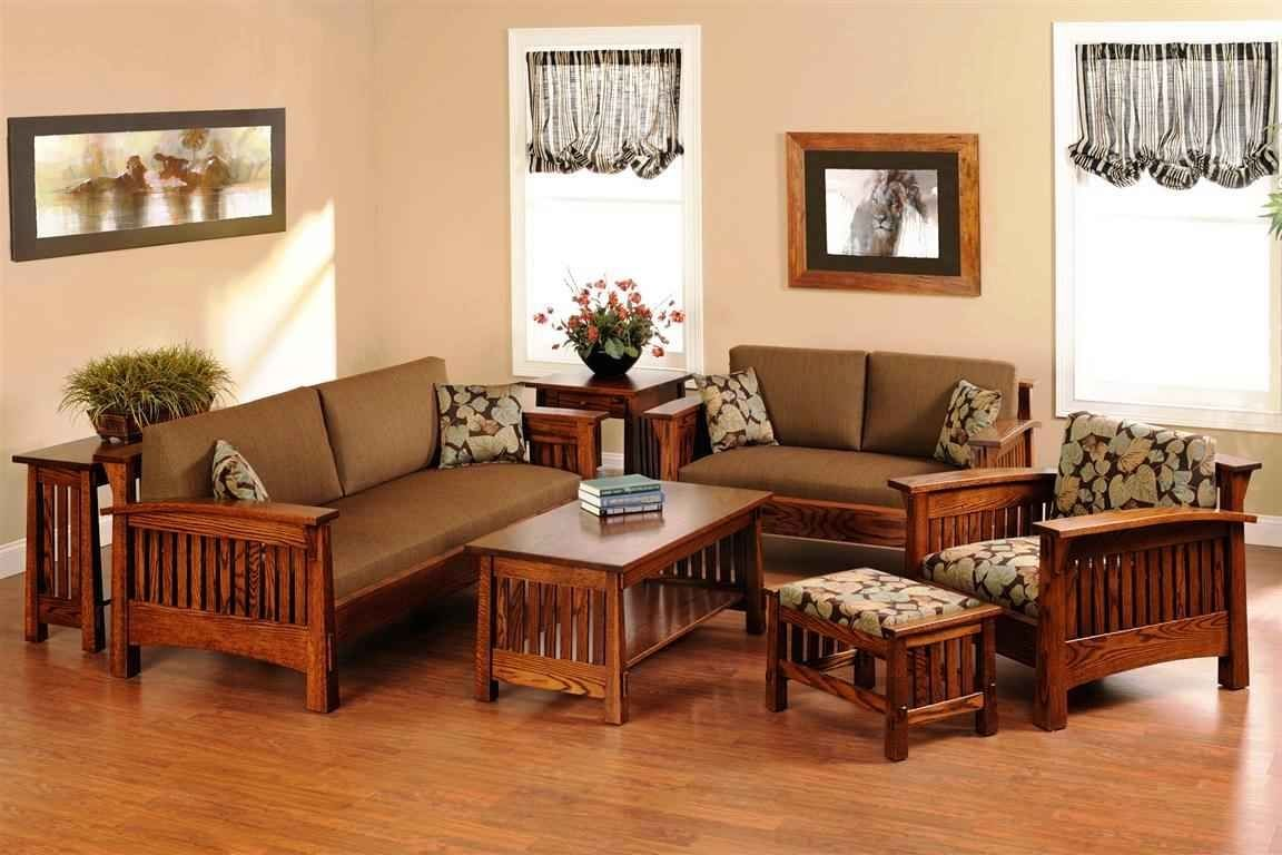 Living Room Wooden Chair Designs Httpintrinsiclifedesigncom