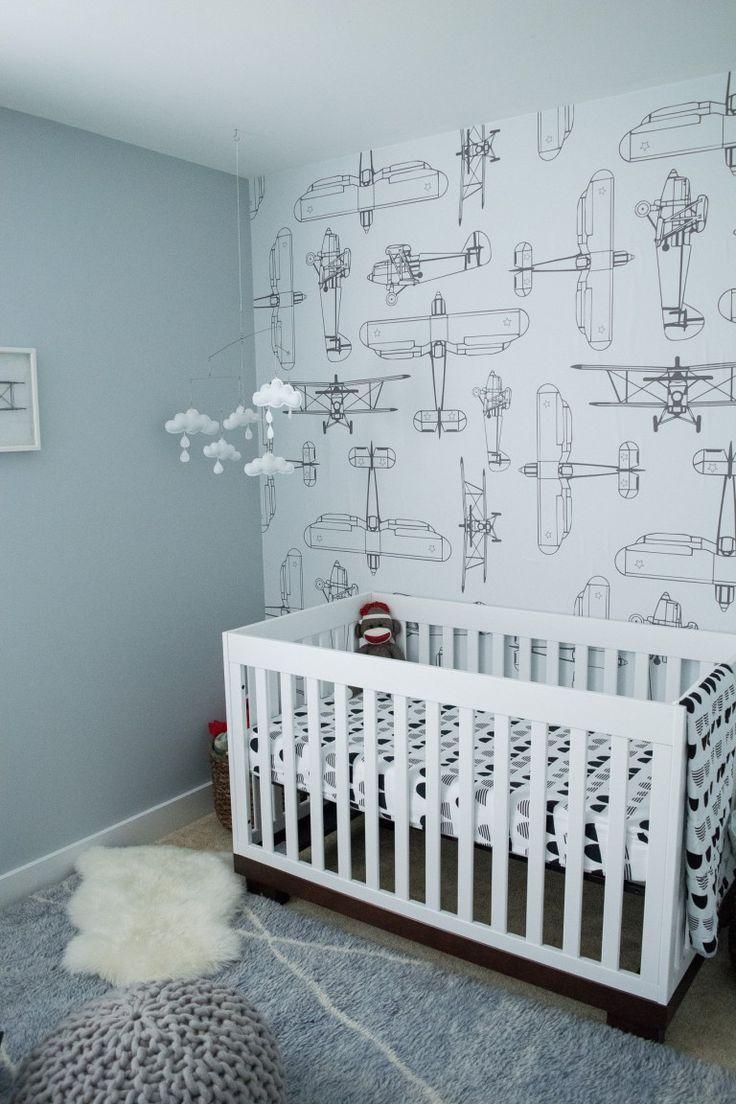 Loading Baby Boy Room Nursery Nursery Room Boy Boy Nursery Design Baby boy bedroom sets