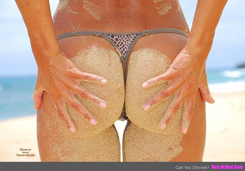 jordana brewster naked fakes