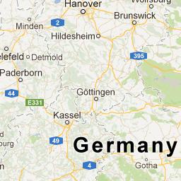 Map Of Germany Google Maps.Hochdorf Germany Google Maps Germany Map Friends Family