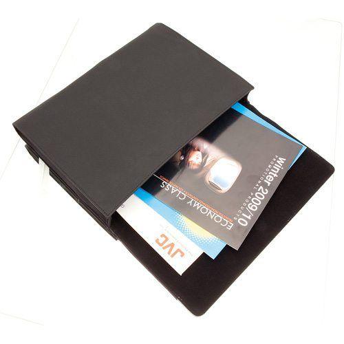 URID Merchandise -   Pasta Porta-Documentos Saxo   10.2 http://uridmerchandise.com/loja/pasta-porta-documentos-saxo-2/