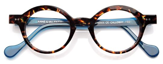 anne et valentin calloway ojooptique - Anne Et Valentin Online Shopping