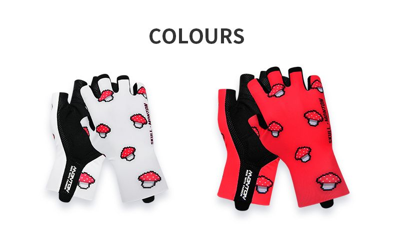 Bike Riding Gloves Cycling Gloves Riding Gloves Gloves