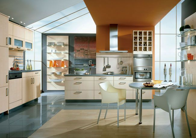 Check out    kitchensolutionskentuk  for the best range of - nobilia küchen bewertung