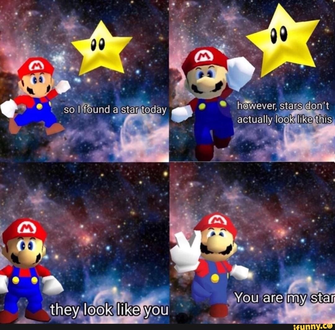 Found On Mario Memes Wholesome Memes Super Mario Memes