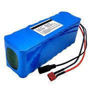 Lithium Ion Phosphate Battery Price in Bangladesh   Buy ...