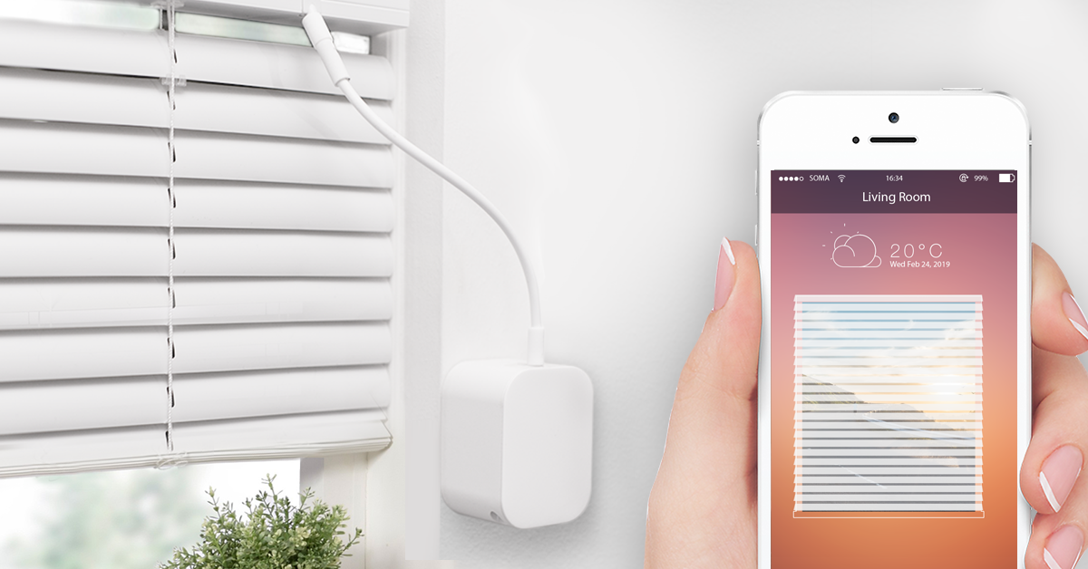 Pin On Smart Home Ideas For 2018 Gadgets You Might Have Missed