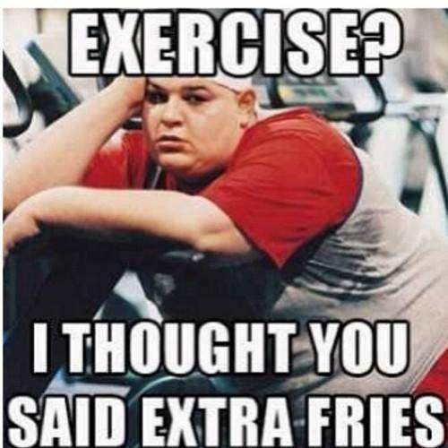Funny Gym Meme : Ohh yeaer bodybuilding pinterest more gym memes