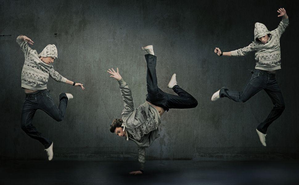 Hip Hop Dancers Hd Wallpaper Wallpapers Dance Dancer Hip Hop Dance