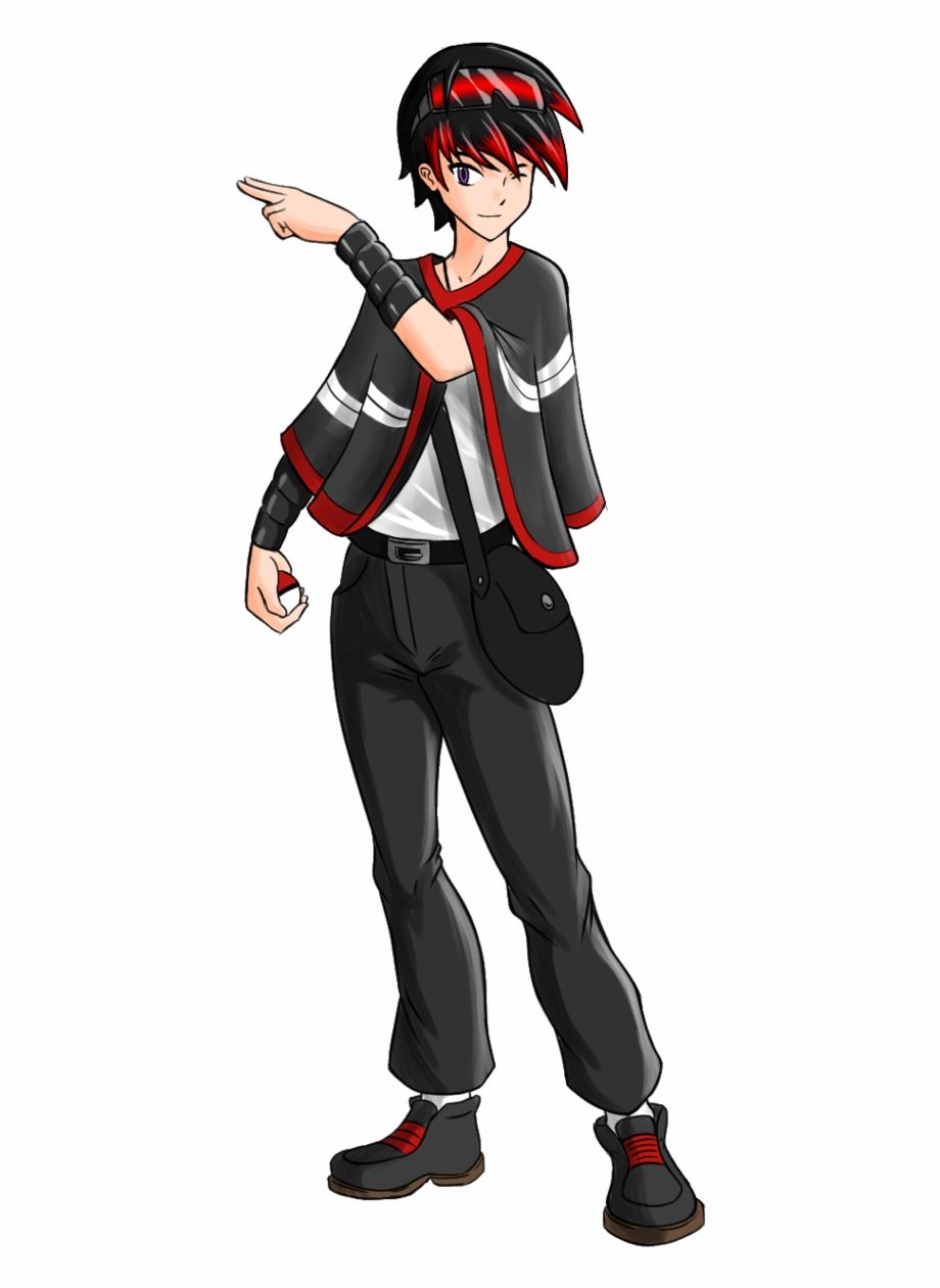 Pin By Moonsong On Pokemon Such Pokemon Trainer Pokemon Image