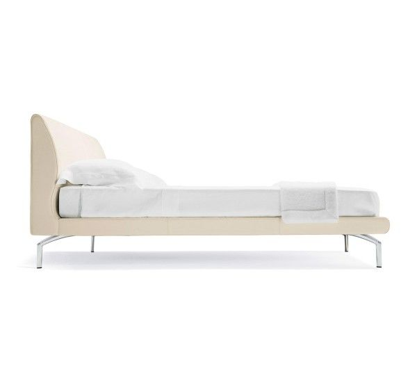 Eosonno Bed SC 0 Polare - Fabric Back