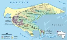Karte Nordseeküste Niedersachsen.Marinestützpunkt Borkum Wikipedia Alle Pinnwände Borkum Insel