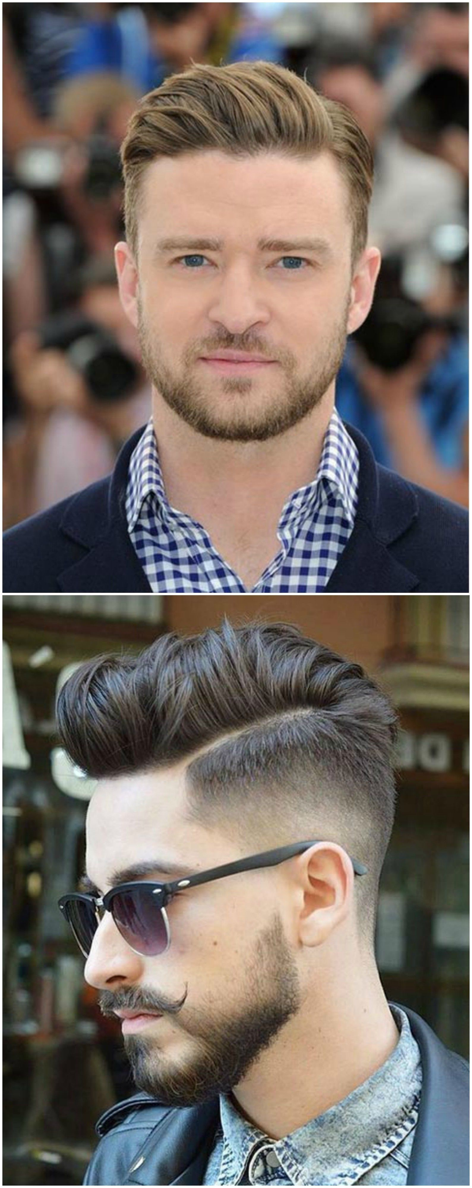 11+ Barber terminology ideas