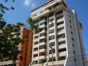 Apartamento En Venta En Bellas Artes - Código: 16-8417