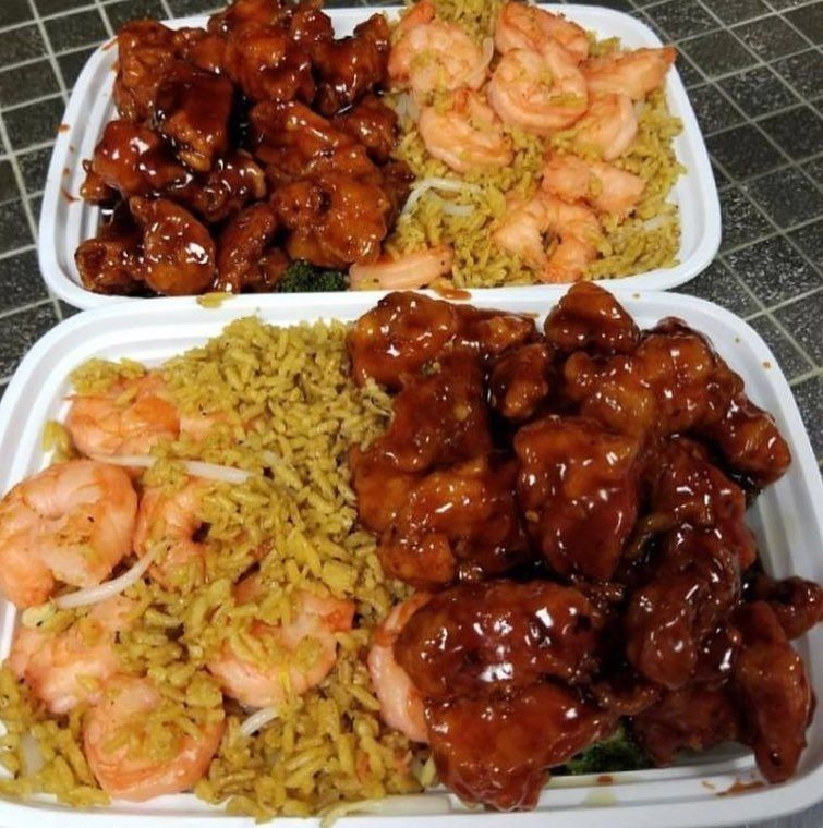 R I H T Ye Ya Ye ѕ T Diamondscx252525 Food Dishes Food Food Cravings