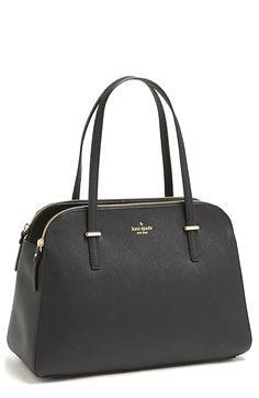 2014 #Christmas #Gif     2014  #Christmas   #Gifts  Kate Spade Bags (Kate Spade Handbags, ............