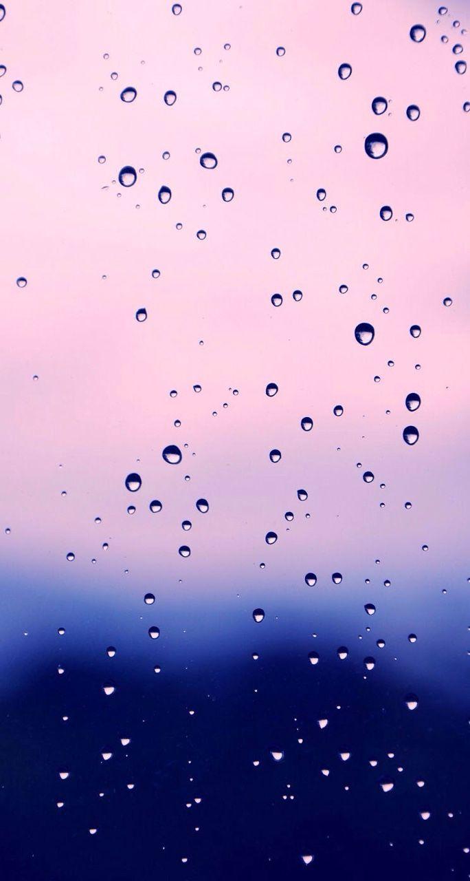 Fond d 39 cran d grad en rose et bleu marin avec des for Fond ecran tumblr