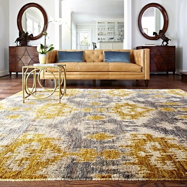 Cyber Monday Deal On Loloi Rugs At Scout Nimble