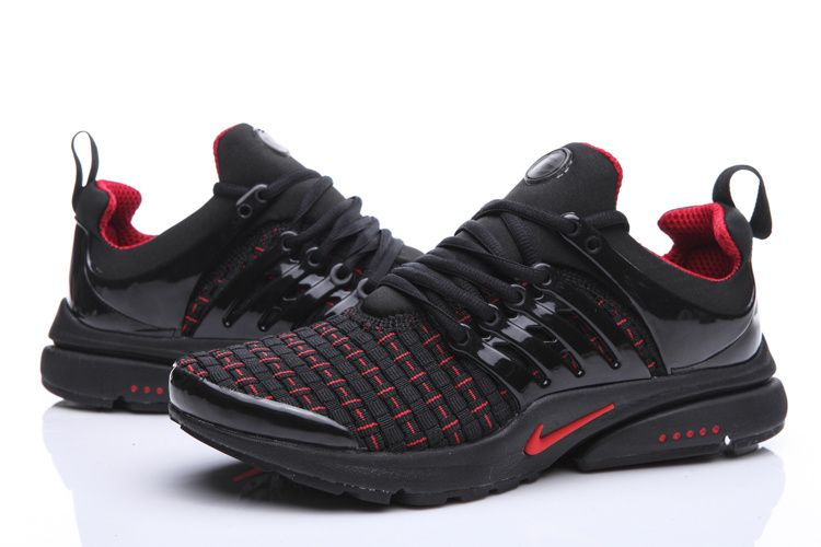 zapatillas nike air presto fly