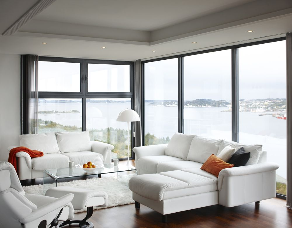 Find the best Ekornes Stressless E300 tables and accessories ...