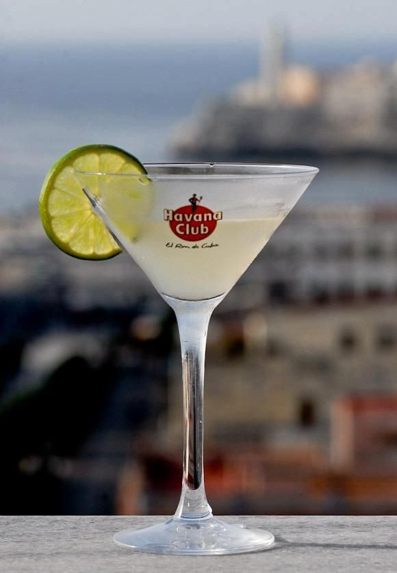 Pin von Belkis Ramos Perez auf Taste of Cuba | Pinterest