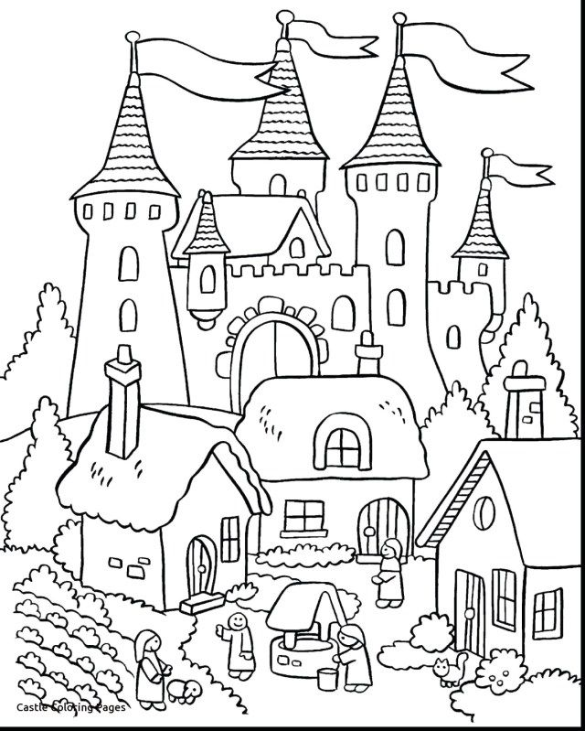 Excellent Image Of Frozen Elsa Coloring Pages Entitlementtrap Com Elsa Coloring Pages Castle Coloring Page Princess Coloring Pages