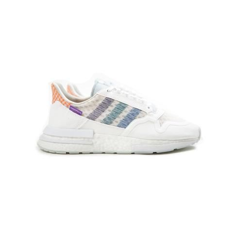 a356da776 adidas Consortium x Commonwealth ZX 500 RM (Orchard Tint) DB3510 in ...