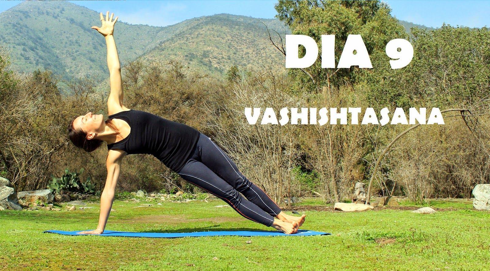 Yoga con Alejandro Maldonado.231. | Alejandro Maldonado | Pinterest