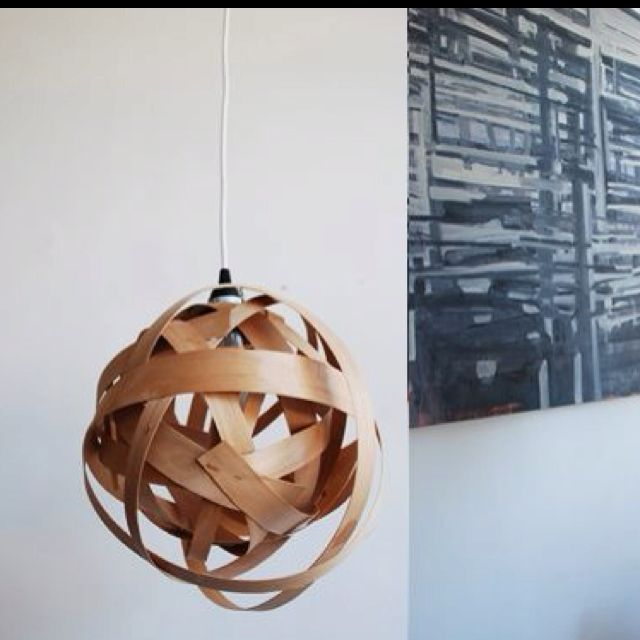 11 Ingenious Diy Lighting Fixtures To Try Out This Week End Diy