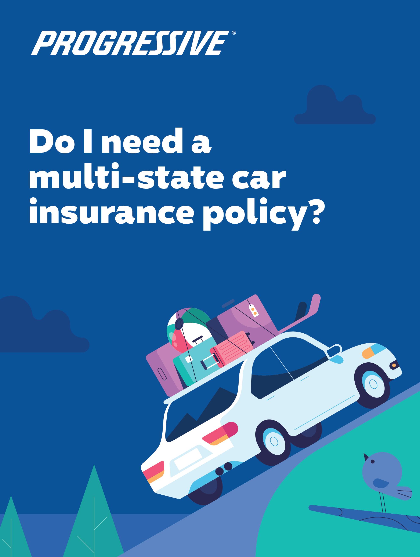 MultiState CarInsurance PGRAnswers Car insurance, Car