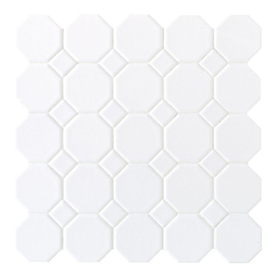 18 Incredible Farmhouse Bathroom Floor Tiles | Ceramic wall tiles ...