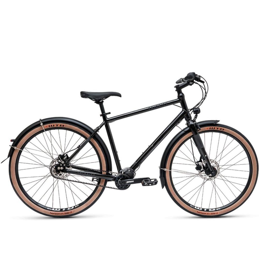Priority 600 Bicycle Bike Accessories Bicycle Maintenance