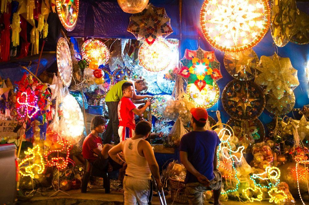parol christmas lantern shop in quezon city philippines christmas parol christmas lanterns