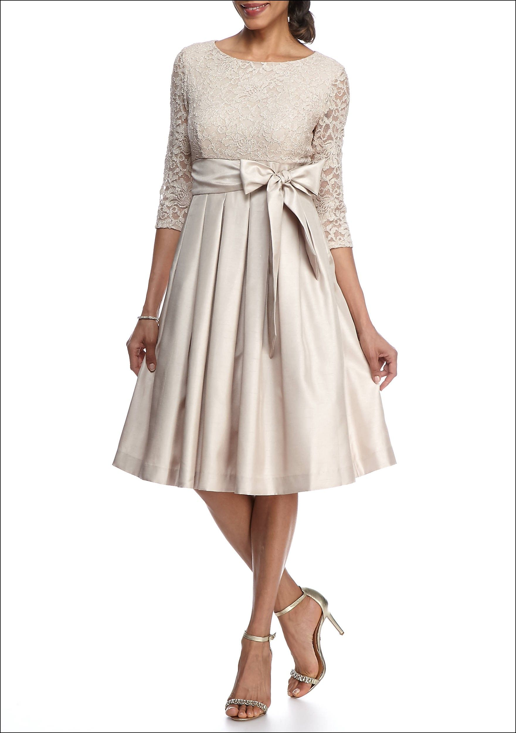 Belk Wedding Party Dresses   実写   Pinterest   Wedding party dresses