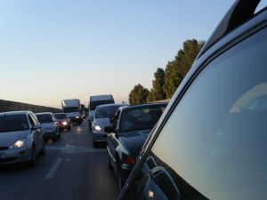 For The National Highway Traffic Safety Association Nhtsa Aggressive Driving Happens When An Individual Commits A Comb Aggressive Driving Traffic Road Rage