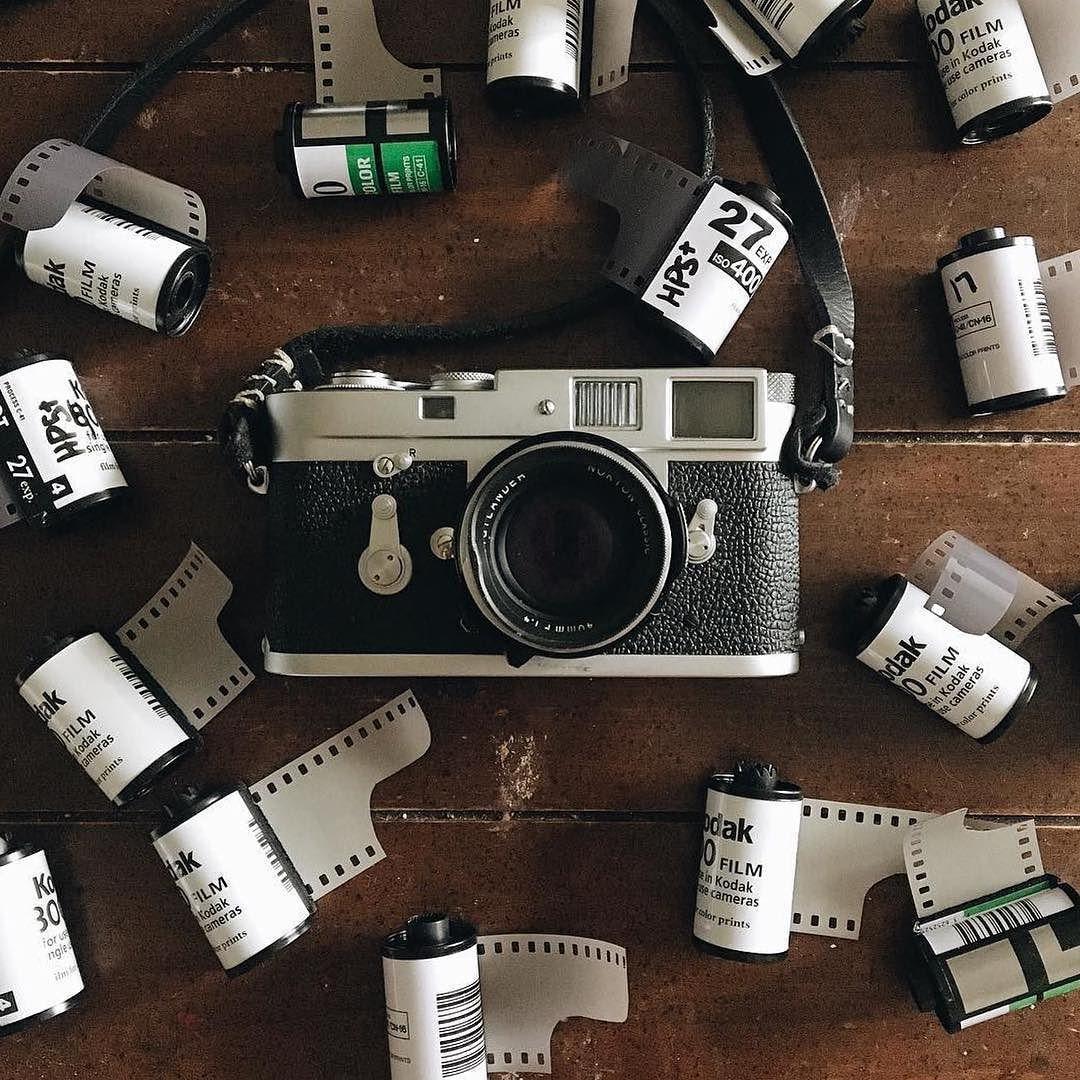 представлены хорошие снимки на пленочный фотоаппарат день знаний минские