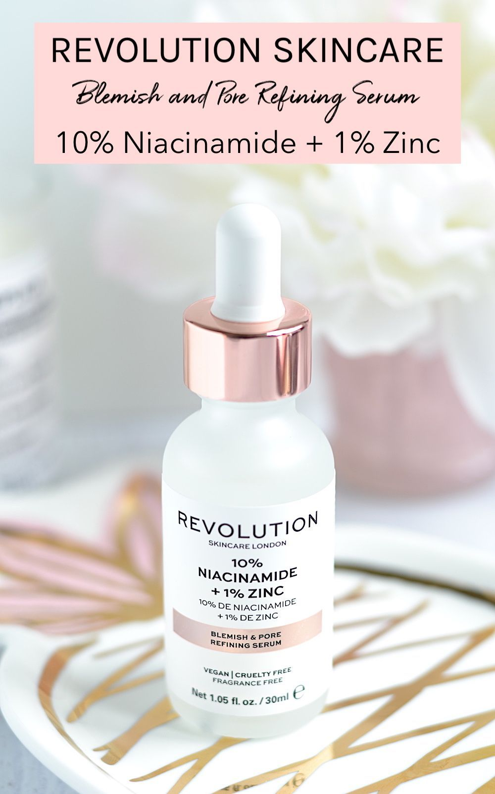 Pin On Beauty Products Must Have