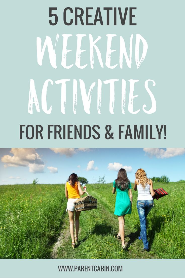 Phrase weekend activity breaks for adults apologise, but