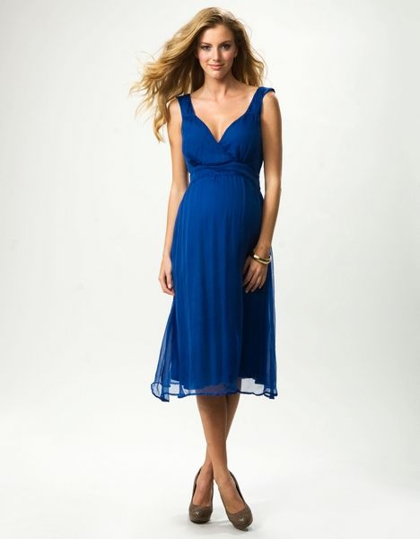 Maternity dresses for wedding guest 3616 for Uk wedding guest dresses