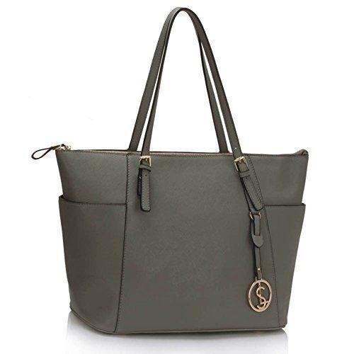 f031eaf848f8e2 Damen Handtaschen Damen Übertragetasche Entwerfer Leder Berühmtheits Art  Neue