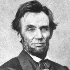16th Us President Abraham Lincoln Abraham Lincoln Lincoln U S