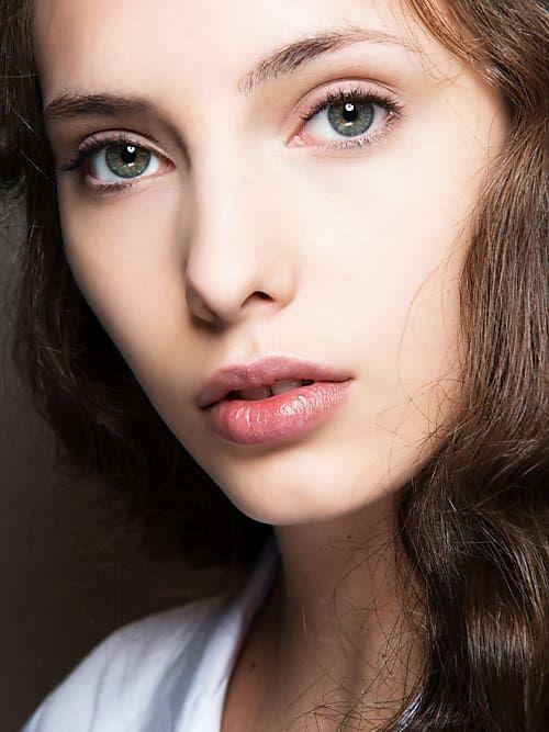 Beauty-Tipps für Körper, Make-Up und Haare | Beauty tipps